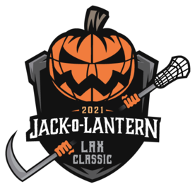 millon jack o lantern logo
